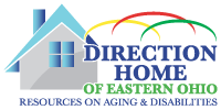 Direction-Home-Logo-Color