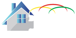 Direction-Home-Logo-white