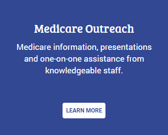 Medicare Outreach